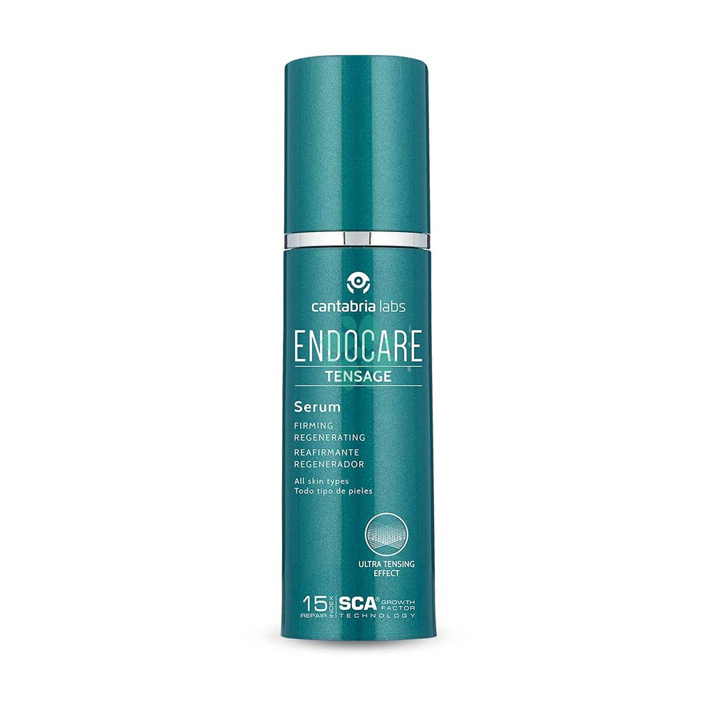 Difa Cooper Endocare Tensage Serum 30 ml