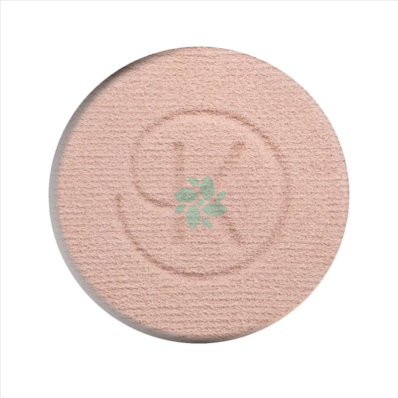 Korff Cure Make Up - Ombretto Compatto Colore 03