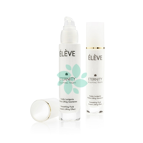 Eleve Eternity Fluido Levigante Effetto Lifting Istantaneo 50 ml