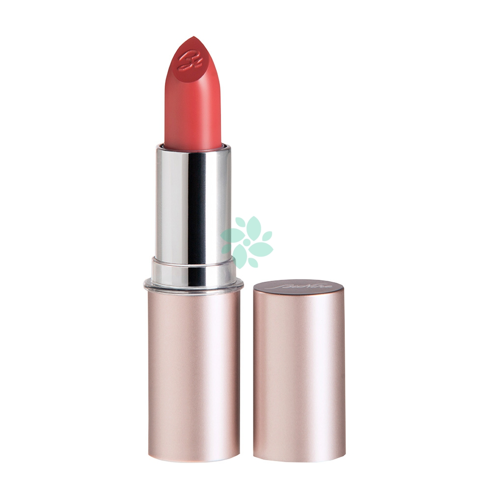Bionike Defence Color - Lipvelvet Rossetto Colore Intenso N.105 Cannelle, 3,5ml