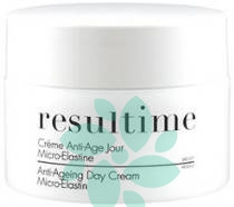 Resultime Crema Viso Giorno Anti-Age 50 ml