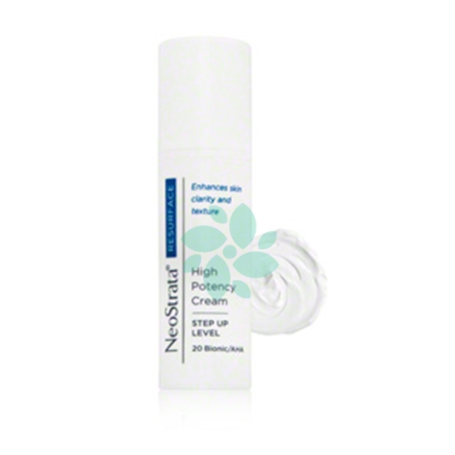 NeoStrata Resurface High Potency Cream HP Crema 30 g
