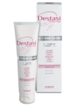 Pool Pharma Gambe Destasi Perfect Legs BB Cream Gambe SPF15 Colore 01 100ml