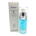 Collagenil Re Pulp Hyaluronic Gel Idratante Multifunzione 30 ml