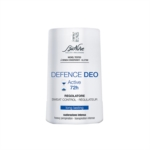 Bionike Defence Deo Active 72h Deodorante Sudorazione Intensa Roll On 50ml