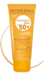 Bioderma Photoderm Max Latte Solare SPF50 Tubo 100ml