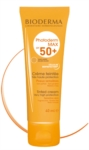 Bioderma Photoderm Max Creme Teinted Doree SPF50 Crema Colorata Dorata 40ml