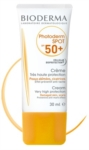 BIODERMA Photoderm Spot Crema SPF 50 30 ml