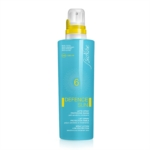 BioNike Defence Sun Latte Spray SPF6 Protezione Bassa 200ml