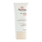 Aveeno Ultra Calming SPF 20 Crema Anti Rossore 50 ml