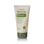 Aveeno Cream Crema Idratante 100 ml