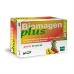 SOFAR Biomagen Plus Tropical Integratore 20 Bustine
