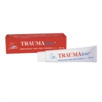 AR Fitofarma Traumalene Crema Gel Traumi 50 ml