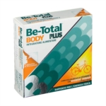 Be Total Body Plus Integratore Di Vitamine B Magnesio E Potassio 20 bustine