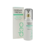 Dermafresh Pelle Normale Spray no Gas 100 ml