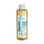 Bioscalin Oil Shampoo Extra Delicato per Cute Sensibile 200ml