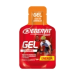 Enervitene Sport Energia Competition 1 Cheerpack 60 ml Gusto Arancia