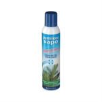 Pumilene Vapo Spray Disinfettante 75 ml