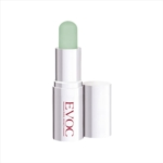Evoc Correttore Stick Concealer Colore 03 Pale 4 ml