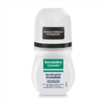 Somatoline Deodorante Roll-On Invisible, 50ml
