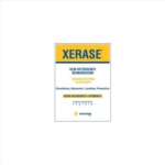 Doafarm Group Xerase Olio Detergente 500ml