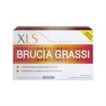 XLS Zenoctil Brucia Grassi Integratore Alimentare, 60 Capsule