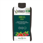 Erba Vita XFormance Green Sport Carbo Gel Integratore Alimentare 30ml SCAD 06/21
