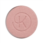 Korff Cure Make Up Ombretto Compatto Colore 02