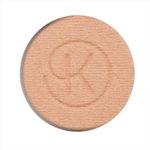 Korff Cure Make Up Ombretto Compatto Colore 04
