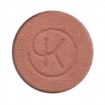 Korff Cure Make Up Ombretto Compatto Colore 06
