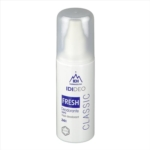 Idi Farmaceutici Idideo Classic Spray 100 Ml