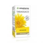 Arkopharma Arkocapsule Tarassaco Integratore Benessere E Depurazione, 45 capsule