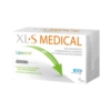 XLS Medical Liposinol Integratore 60 Compresse SCADENZA 11 2016