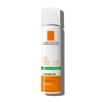 La Roche Posay Anthelios XL SPF50 Spray Invisibile Ultra Leggero 75ml