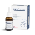 Laborest- Pineal Notte D Gocce Integratore Alimentare, 8 ml SCAD 03/2020
