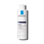La Roche Posay Kerium Shampoo Gel Anti Forfora Grassa 200 ml