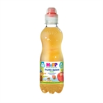 Hipp Frutta Splash Mela 300 Ml Novita