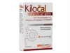 Kilocal Controllo del Peso Medical Slim Integratore 30 Compresse SCADENZA 10 16