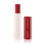 Vichy Natural Blend Balsamo Labbra Colorato Ultra Idratante Red 4,5g