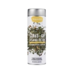 Neavita Start Up Detox Tisana Sfusa Silver Tin 70 g