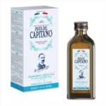 Pasta Del Capitano Collutorio Concentrato Aroma Menta 100 ml