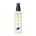 Phyto Phytodetox - Spray Capelli Rinfrescante Anti-Odore, 150ml