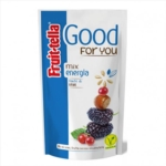 Fruittella Good For You - Mix Energia, 32g