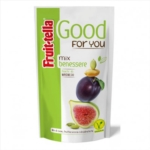 Fruittella Good For You - Mix Benessere, 35g