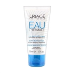 Uriage Eau Thermale Latte Vellutato Corpo 50ml