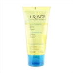 Uriage Olio Lavante Detergente 50ml