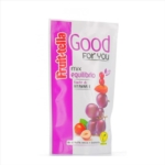 Fruittella Good For You - Mix Equilibrio, 35g