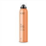 Korff Body Latte Spray Corpo 200ml