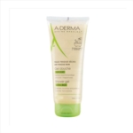 A Derma Les Indispensables Gel Doccia Surgras 100ml