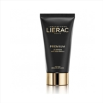 Lierac Premium Le Masque Supreme Anti Eta Globale 75ml
